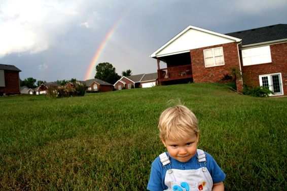 Colin and RainbowIMG_2862_enhanced_web